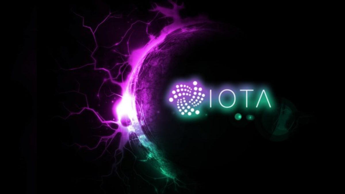 IOTA For the Future: Volkswagen Added on the Partnership List