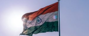 India's Government is Planning to 'Take Steps' to Make Cryptocurrencies Illegal