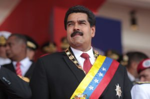 Venezuela and Palestine Approve Binational Millionaire 'Petro Fund' 13