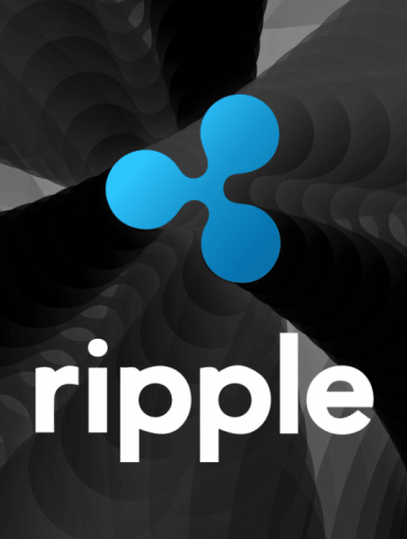 Ripple Technology being Utilized