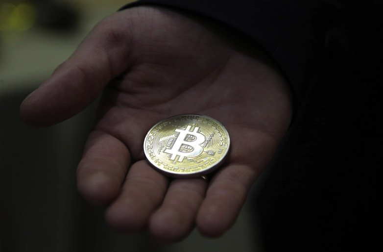 What happens with crypto in the divorce court? 13