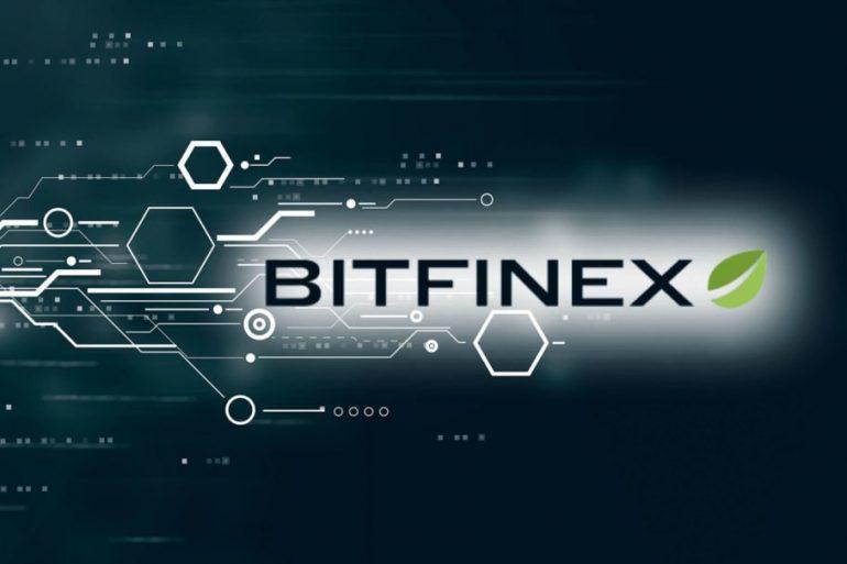 Bitfinex Trading Bitcoin