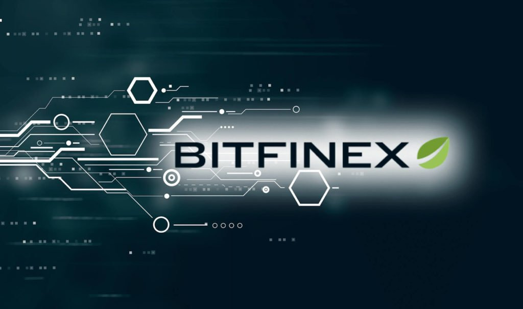 bitfinex recovers from cyber attack to resume trading