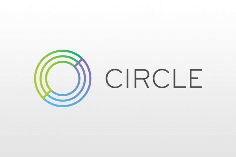 Circle Hires AI-Powered Service to Fight Pump and Dumps, Market Manipulation and Insider Trading 18