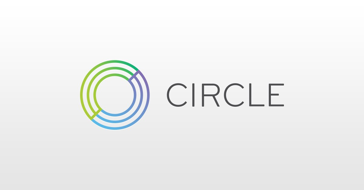 Poloniex bought by Circle in surprise swoop 1