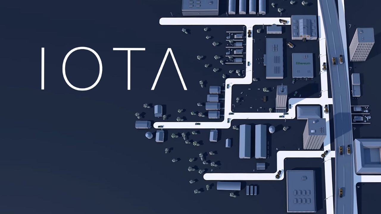 miota token future