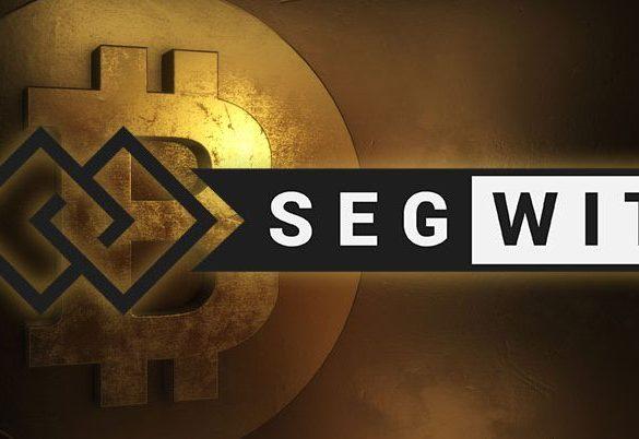 Bitcoin Development