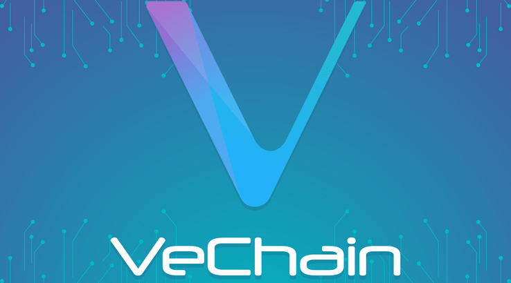 Safe Haven Inheritance Solutions Powered By VeChain (VEN) Unveiled