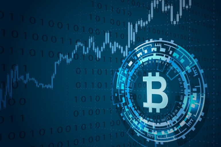 Bitcoin Record Price To be Hit Mid 2018: Thomas Lee 17