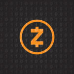 zcash investment