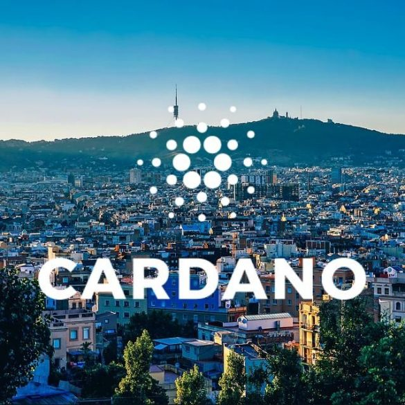 First Audit Report On Cardano's [ADA] Development Surfaces 13
