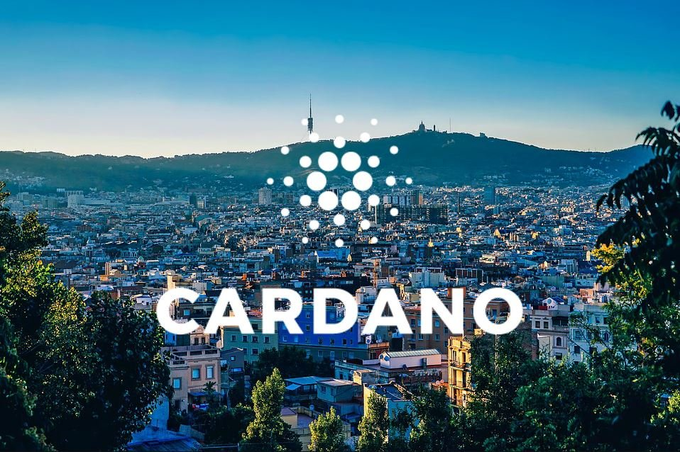 """Cardano (ADA) Testnet Launched to Focus on Smart-Contracts """"Translation"""" 15"""