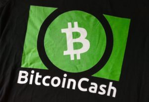 Bitcoin Cash Market