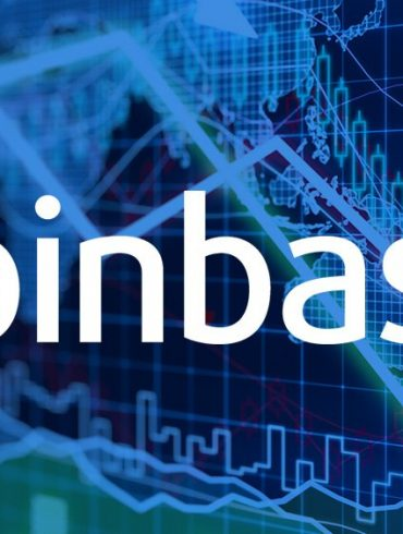 Coinbase Resumes Cryptocurrency Trading in Wyoming After Three-Year Absence 13