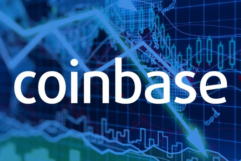 Coinbase Submits Patent Application for Bitcoin Payment System 16