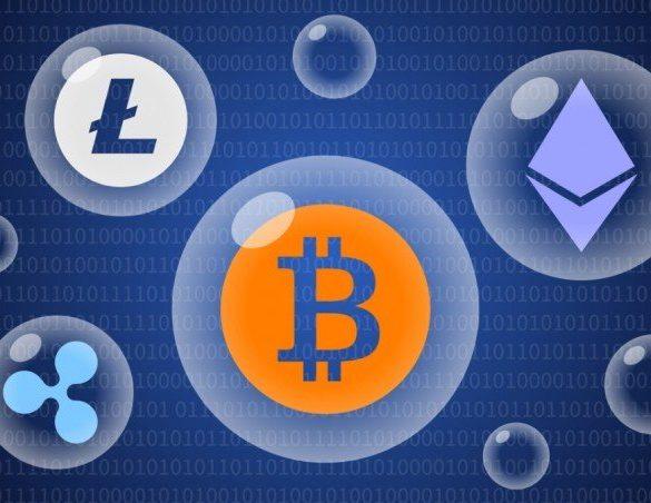 What Happens Next For Litecoin (LTC)? 15