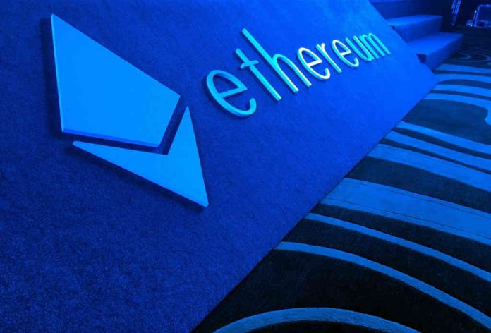 Ethereum [ETH] Continues Declining - However, Outbreak on the Horizon 13