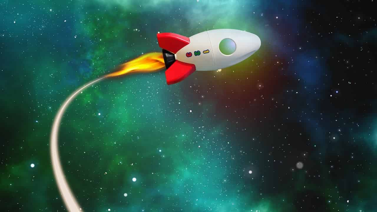 Stellar Lumens [XLM] Might Go Up to 275% By the End of 2018 13