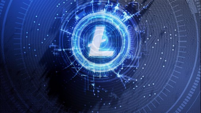LTC System
