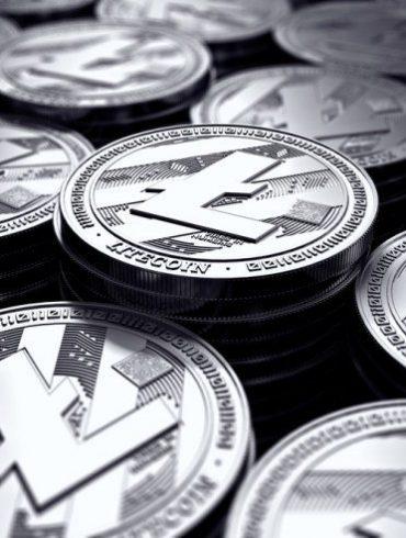 What Happens Next For Litecoin (LTC)? 16