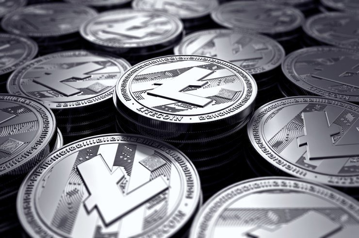 What Happens Next For Litecoin (LTC)? 13
