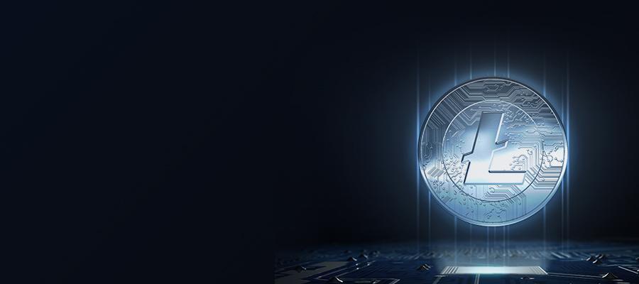 LTC Future