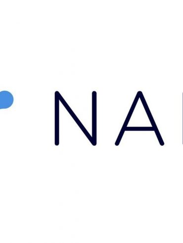 NANO and Its Core Members Served With Another Lawsuit Due to the BitGrail Hack 16