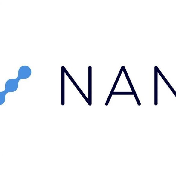 Nano (NANO) Amping Adoption With Twitter Tip Bot 13