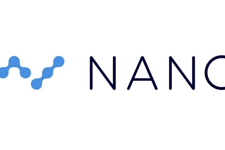 Nano (NANO) The Sleeping Giant 16