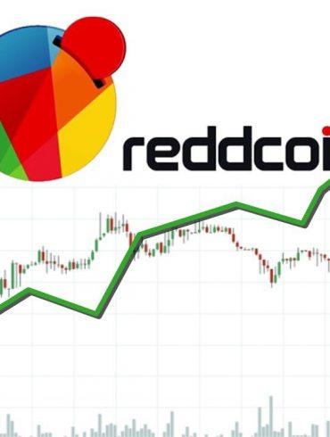 How Reddcoin (RDD) Will Revolutionize Social Media 16