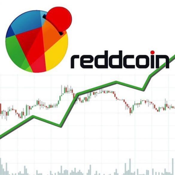 How Reddcoin (RDD) Will Revolutionize Social Media 14