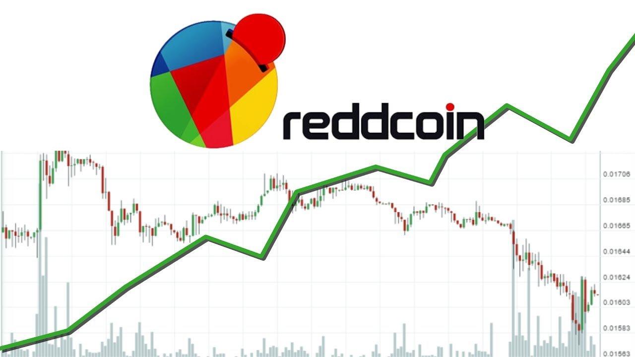 How Reddcoin (RDD) Will Revolutionize Social Media 13