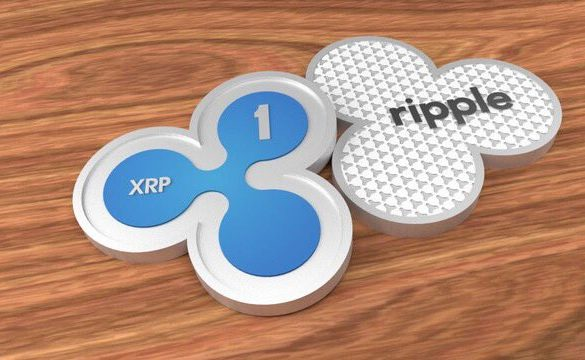 Who Will Triumph, Ripple (XRP) Or Banks? 14