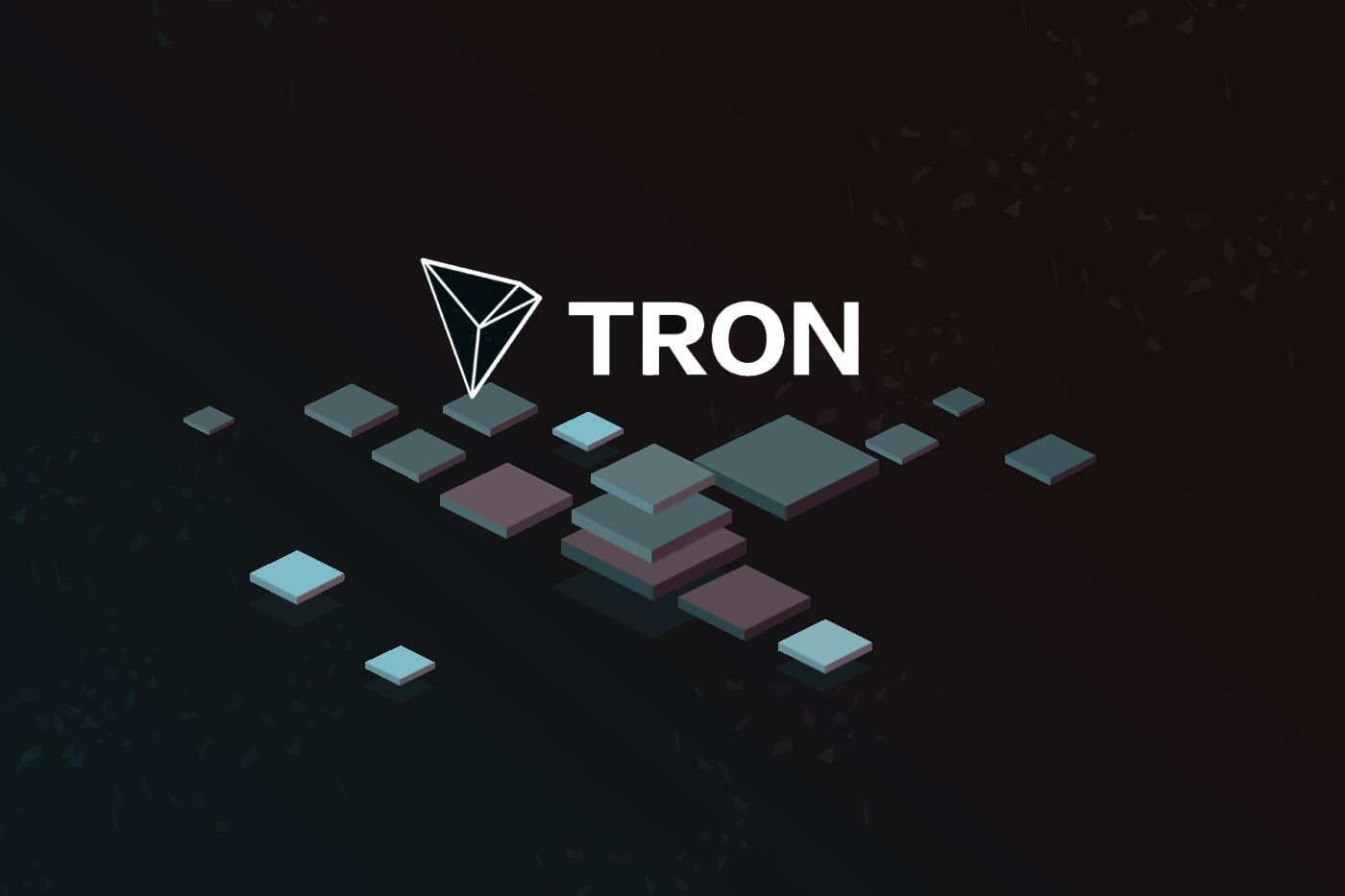 TRX Altcoin Development