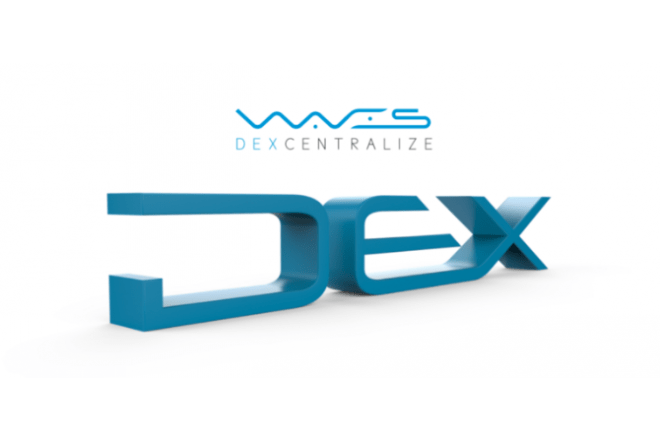 Waves (WAVES) DEX - The Decentralized Exchange Of The Future Is Here 13