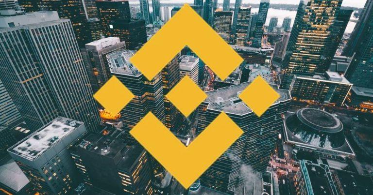 Exchanging Cryptocurrencies