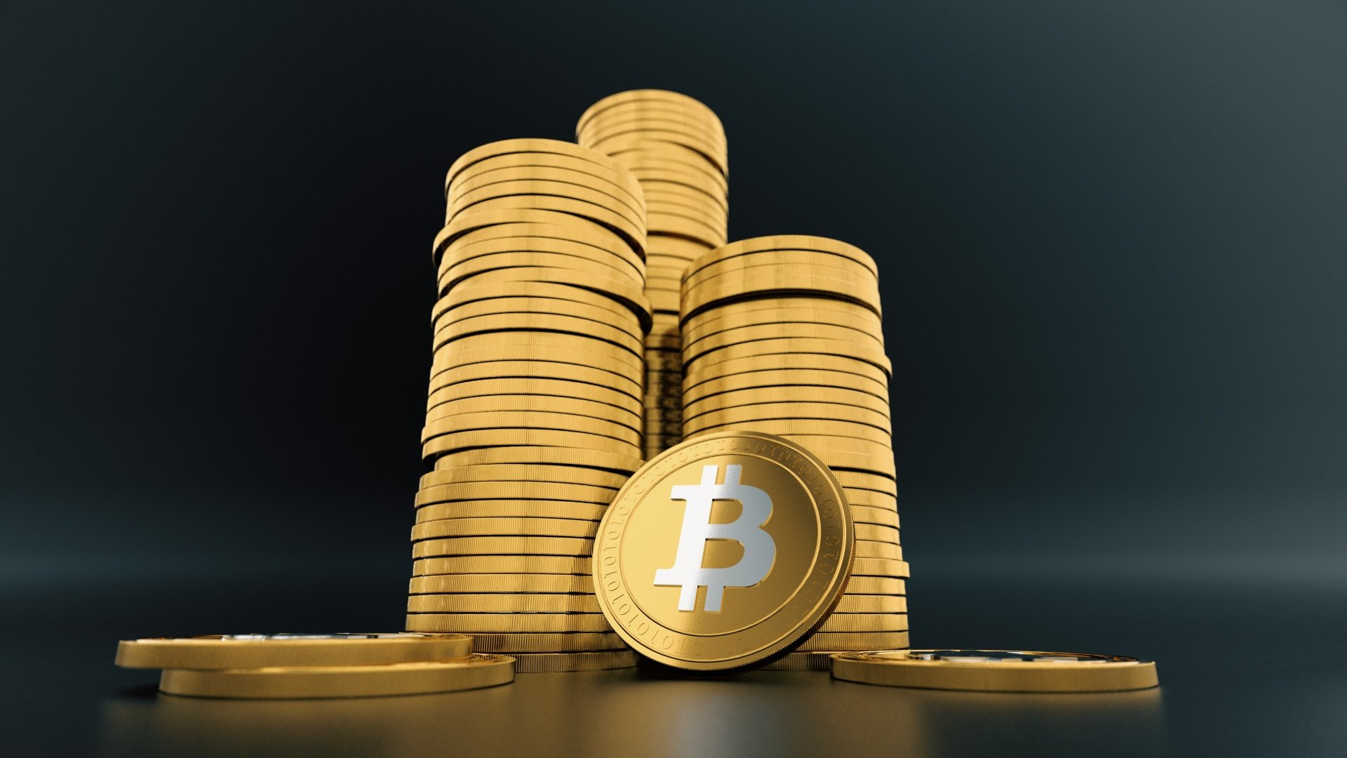 Financial professionals and retail investors eye buying more cryptocurrency, see higher valuations ahead 13