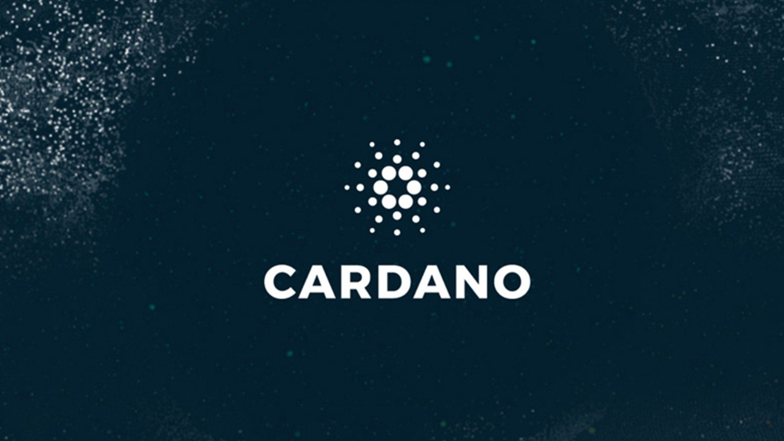 2 Reasons Cardano (ADA) Could Be Listed on Coinbase Before Stellar (XLM) 13