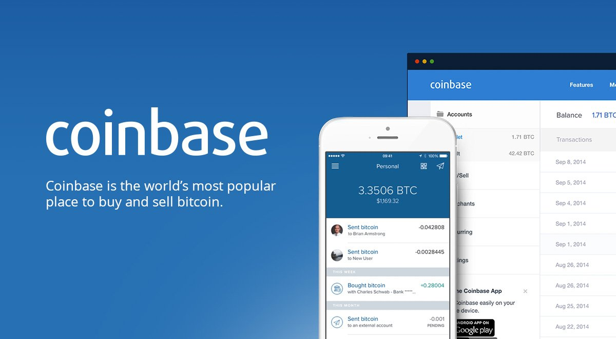 Coinbase hit with lawsuits alleging insider trading and pocketing of client funds 1