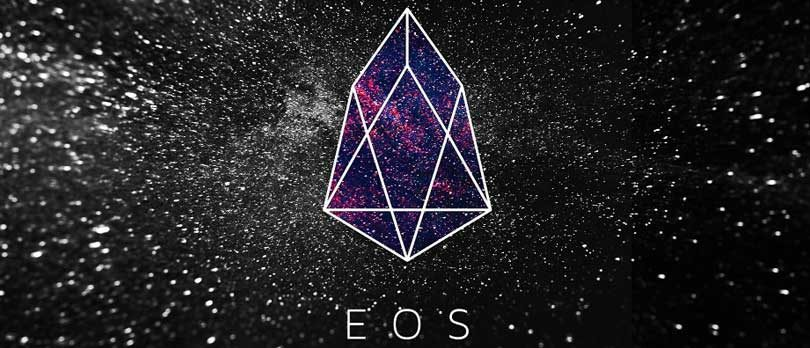buy eos coin with usd