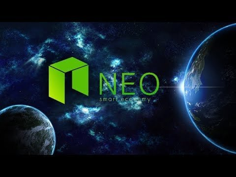 NEO Development