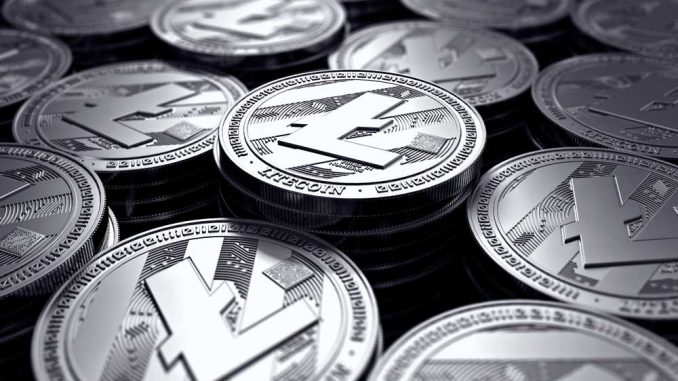 #PaywithLitecoin (LTC) Campaign Places Amazon, Ebay, Apple, 7 Others In Top 10 Most Requested
