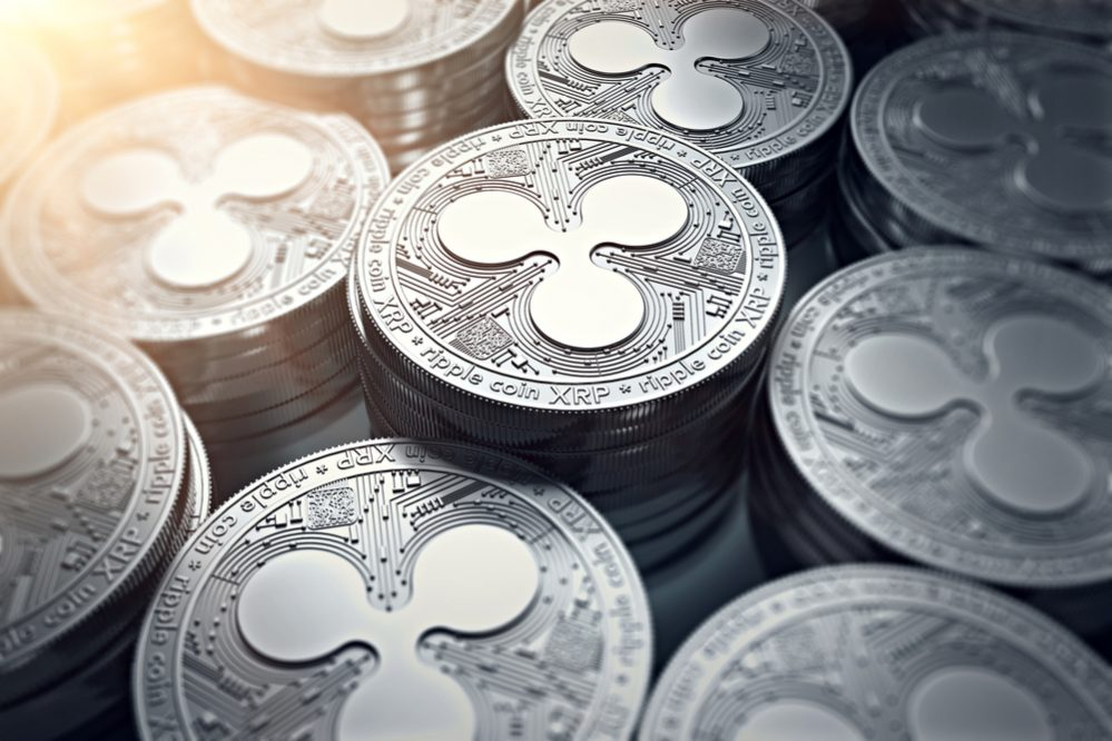 XRP Solutions