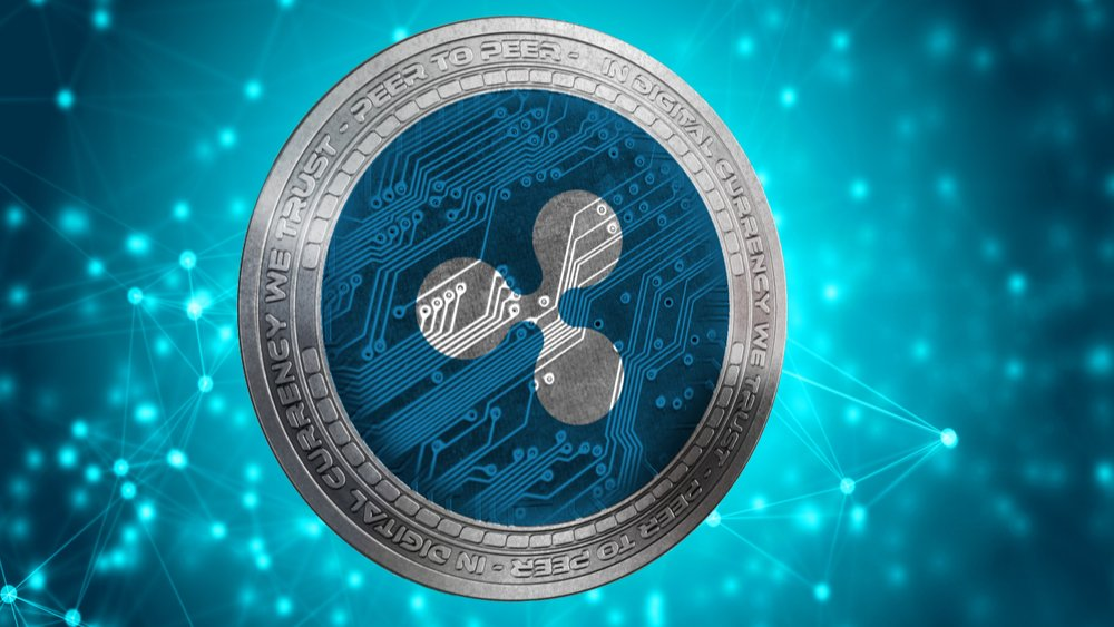 ripple XRP news future facts and what is going to happen!