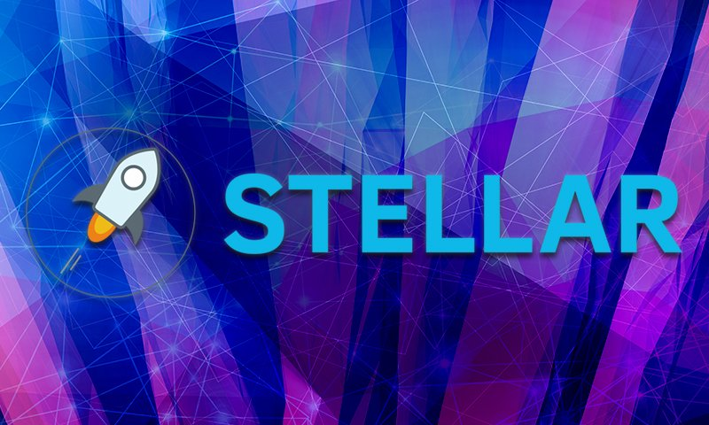 Stellar Aims to Overtake Ripple As it Aims to Improve Cross-Border Payments with Keybase Partnership 13