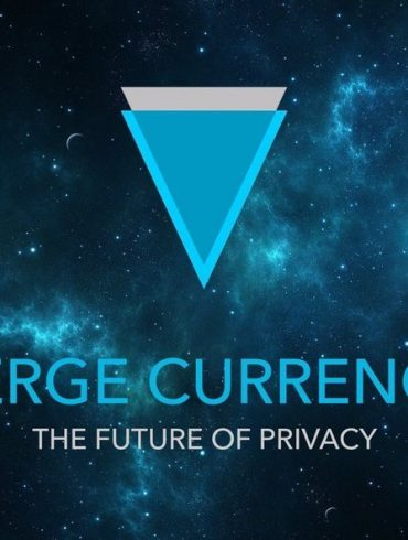 Verge (XVG) Latest Developments: New Wallet, New Codebase and possible Smart Contracts 15
