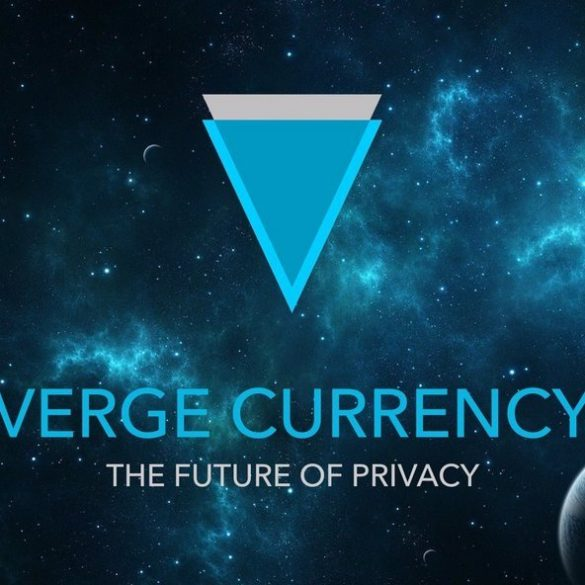 World Famous Pornhub Now Accepts Verge (XVG) For Subscriptions 14