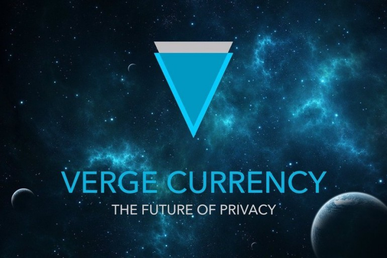 Verge (XVG) Launches New Website And Donation Drive 14