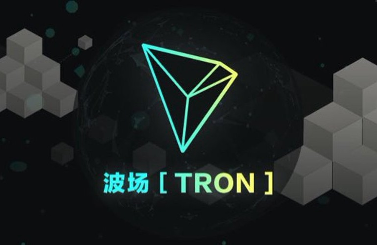 TRX Development