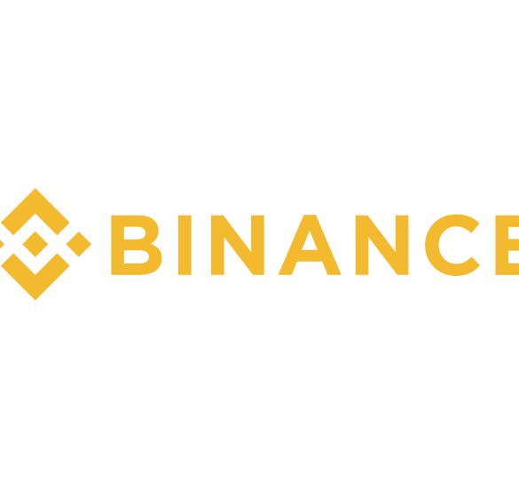 Breaking: Binance Completes Tron (TRX) and ICON (ICX) Token Swaps 15